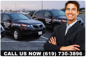Chula Vista Airport Taxi Cabs